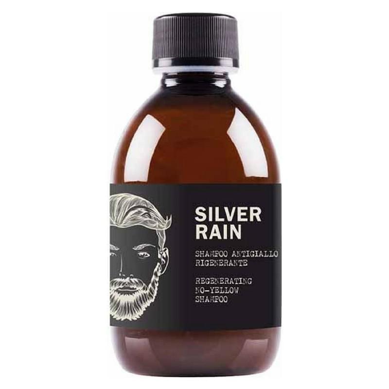 Dear Beard shampoo fra Nice Hair