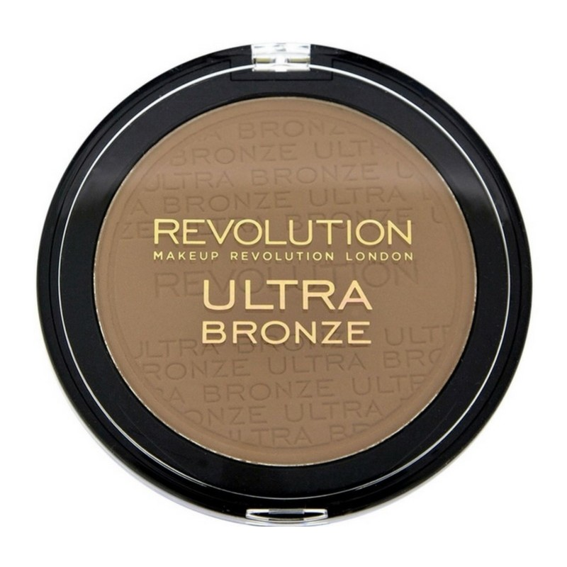 Makeup revolution Makeup revolution the matte blush 89 gr - dare på nicehair.dk