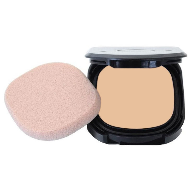 Shiseido Advanced Hydro Liquid Compact Natural Light Ivory I20