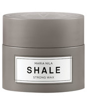 Maria Nila Shale Strong Wax 50 ml