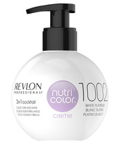 Revlon Nutri Color Creme 270 ml - 1002