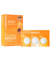 Ole Henriksen Power Bright 6 Pak