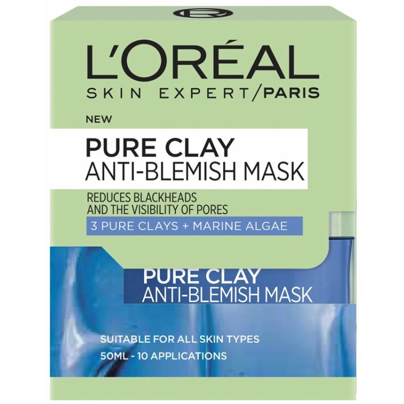 droge huid masker