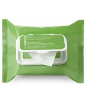 Ole Henriksen Stay Balanced Grease Relief Cleansing Cloths 30 Stk