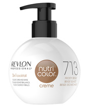 Revlon Nutri Color Creme 270 ml - 713
