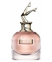 Jean Paul Gaultier Scandal Women EDP 80 ml