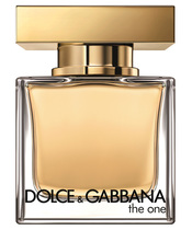 Dolce & Gabbana The One Women EDT 30 ml