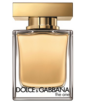 Dolce & Gabbana The One Women EDT 50 ml