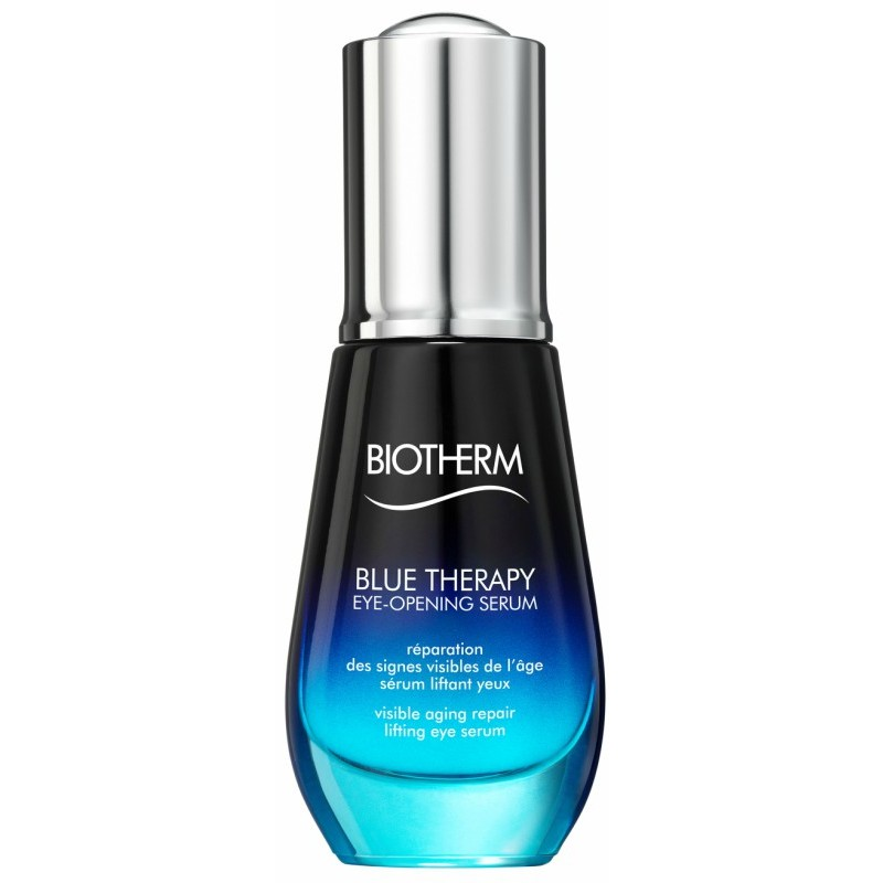 Biotherm Blue Therapy Eye Oogserum 16 ml