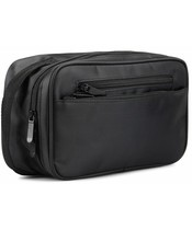 Cimi Studio Men Wash Bag 1362-00