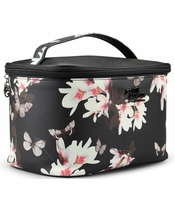 Cimi Beauty Secret Butterfly Bag 7145-77