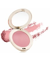 Jane Iredale PurePressed Blush 3,7 gr. - Clearly Pink