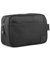 Cimi Vittorio Classic Men Wash Bag 4103-00