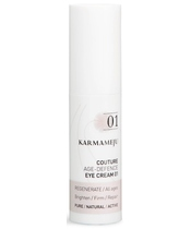 Karmameju COUTURE Age-Defence Eye Cream 01 - 15 ml