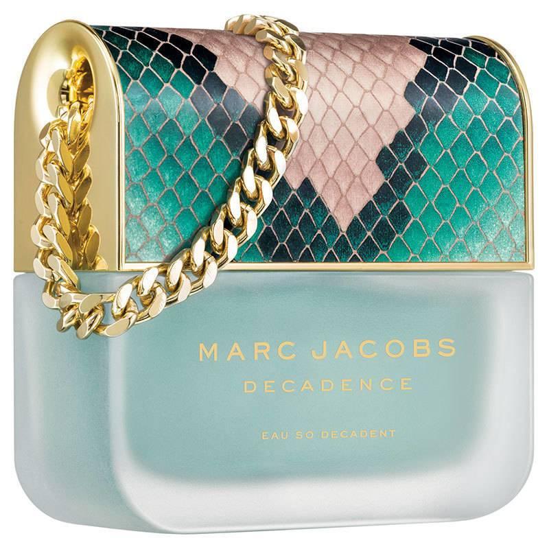 Marc Jacobs Decadence Women EDT 30 ml