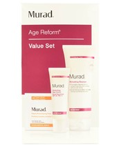 Murad Age Reform Value Gift Set