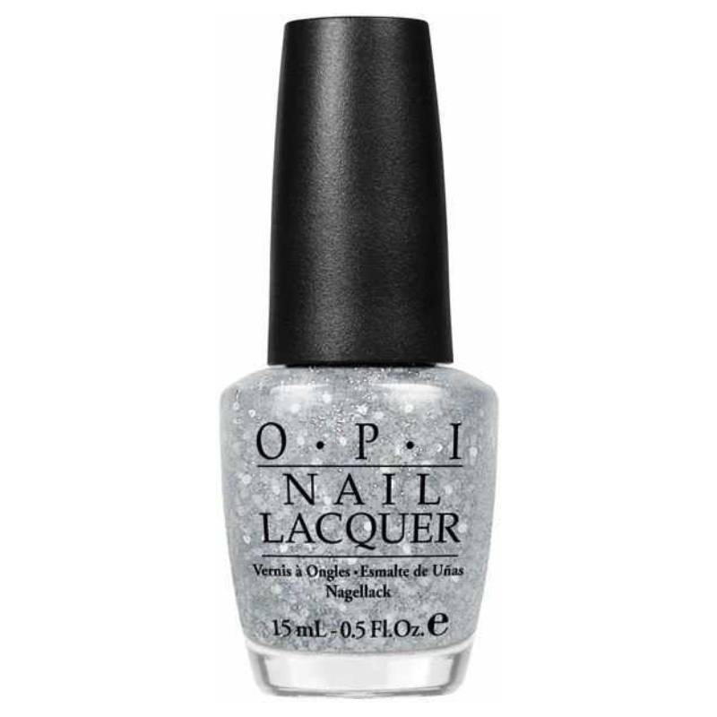 OPI Nail Polish, Opi Ink.