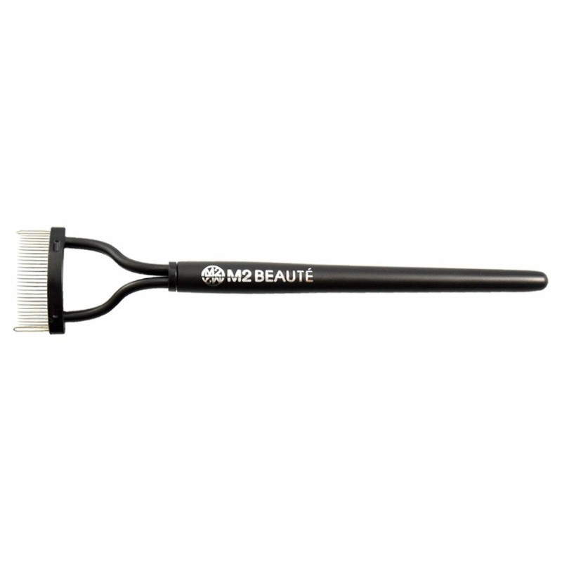 m2-beaute-m2-tools-eyelash-comb