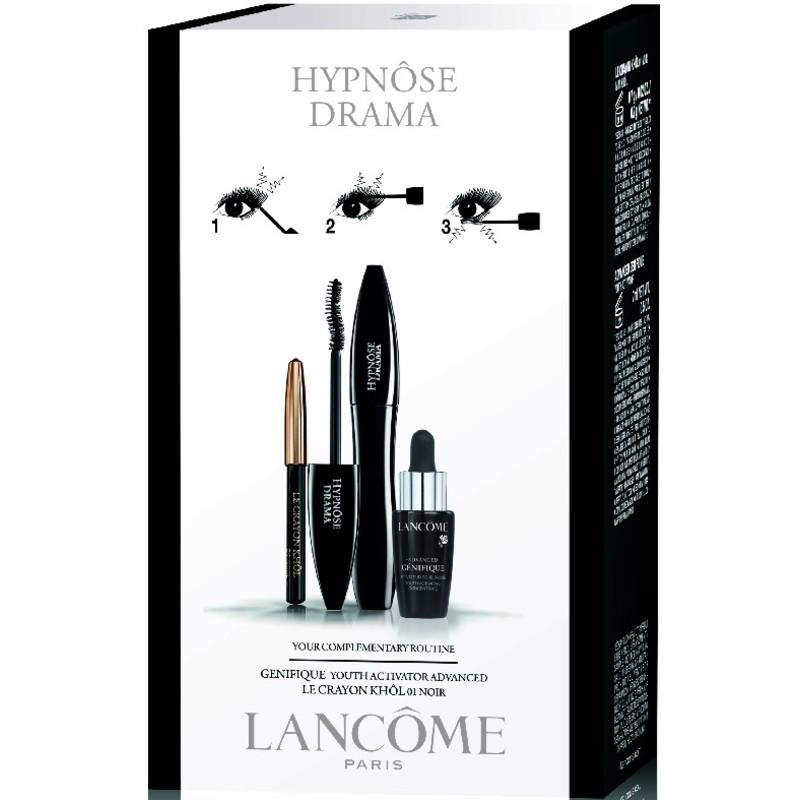 275c834ec6c lancome-mascara-hypnose-drama-gift-set-limidted-edition-1.jpg