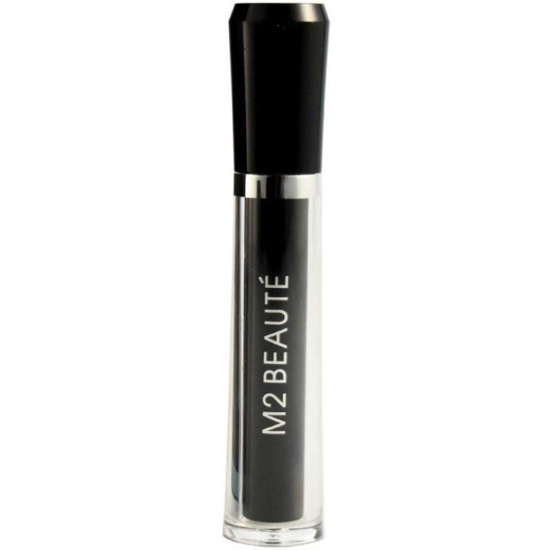 3e204c64636 M2 Beauté Eyelash Activating Serum 5 ml