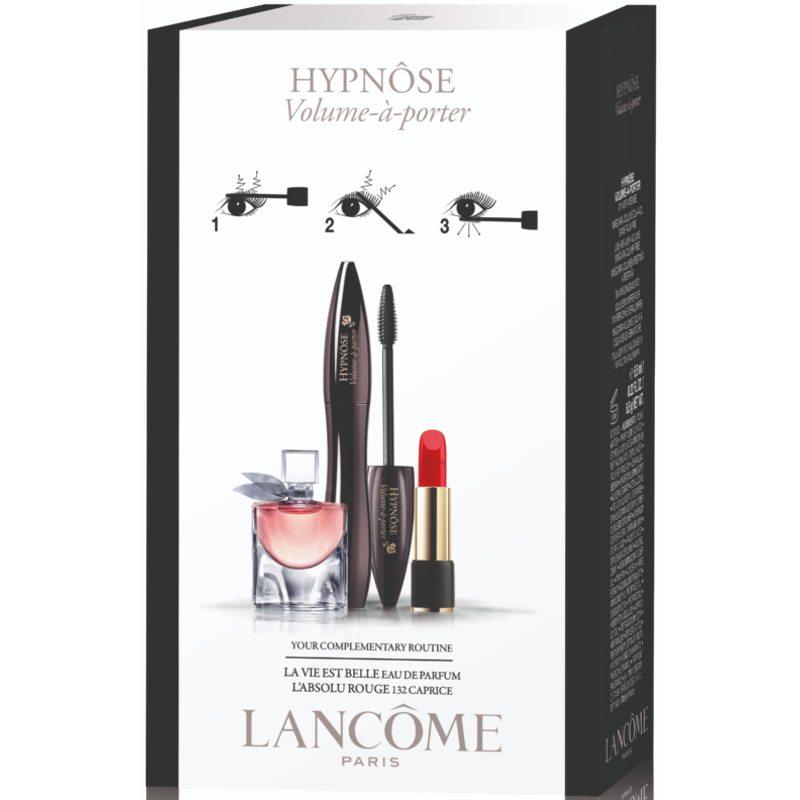 204b6487af9 lancome-mascara-hypnose-volume-a-porter-gift-set-limited-edition-1.jpg
