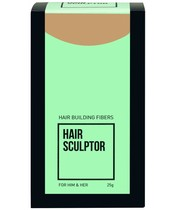 Hair Sculptor Blonde 25 gr.