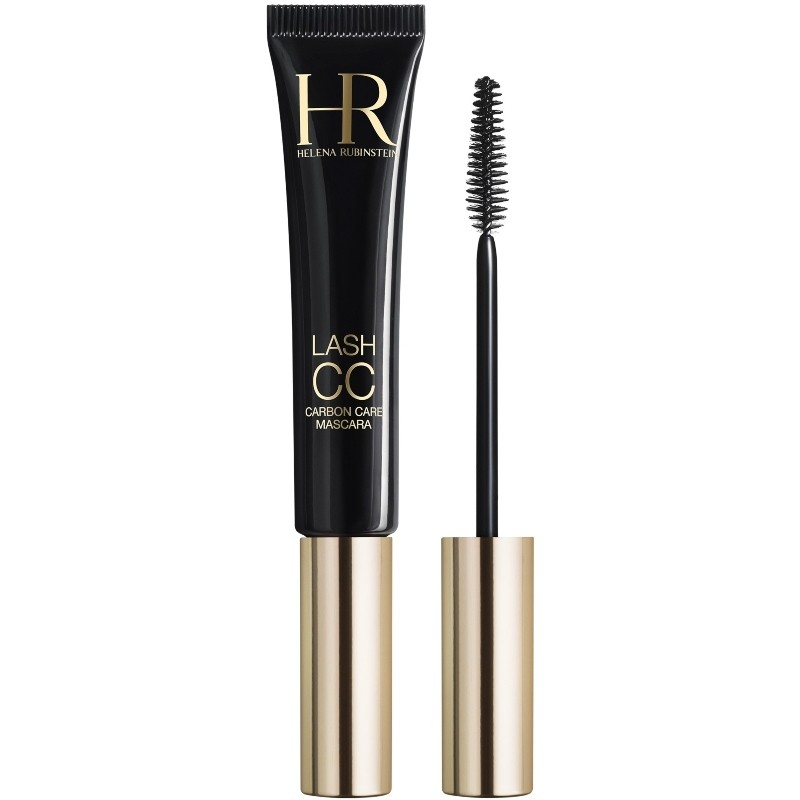 Helena Rubinstein Lash CC Carbon CARE7.3 Ml 01 Noir Intense