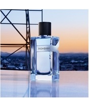 YSL Y For Men EDT 100 ml