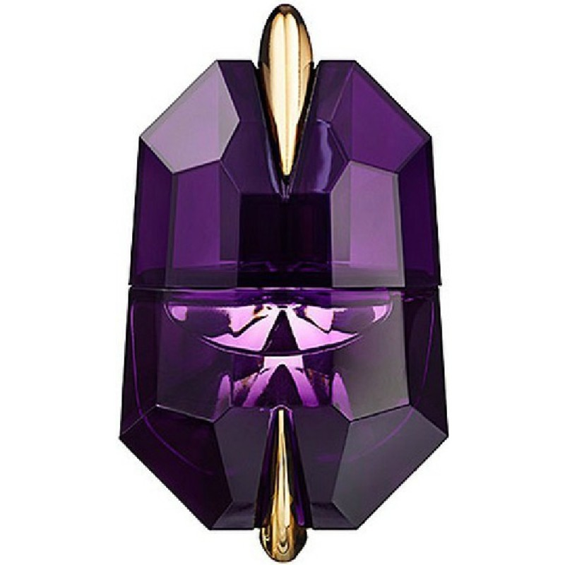Thierry Mugler Alien Refillable Eau de Parfum (EdP) 15 ml