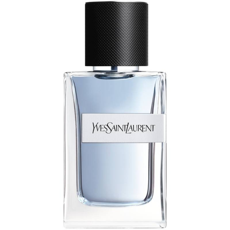 ysl-y-for-men-edt-60-ml-1.jpg
