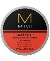 Paul Mitchell Mitch Matterial Clay Wax 85 gr.