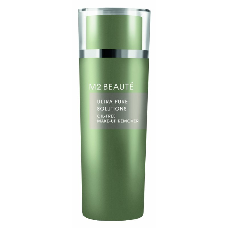 m2-beaute-ultra-pure-solutions-oil-free-make-up-remover
