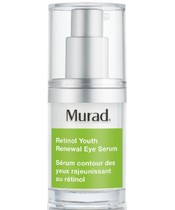 Murad Resurgence Retinol Youth Renewal Eye Serum 15 ml