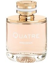 Boucheron Quatre For Her EDP 100 ml