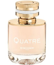 Boucheron Quatre For Her EDP 50 ml