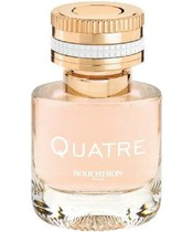 Boucheron Quatre For Her EDP 30 ml