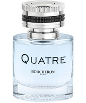 Boucheron Quatre For Him EDT 30 ml