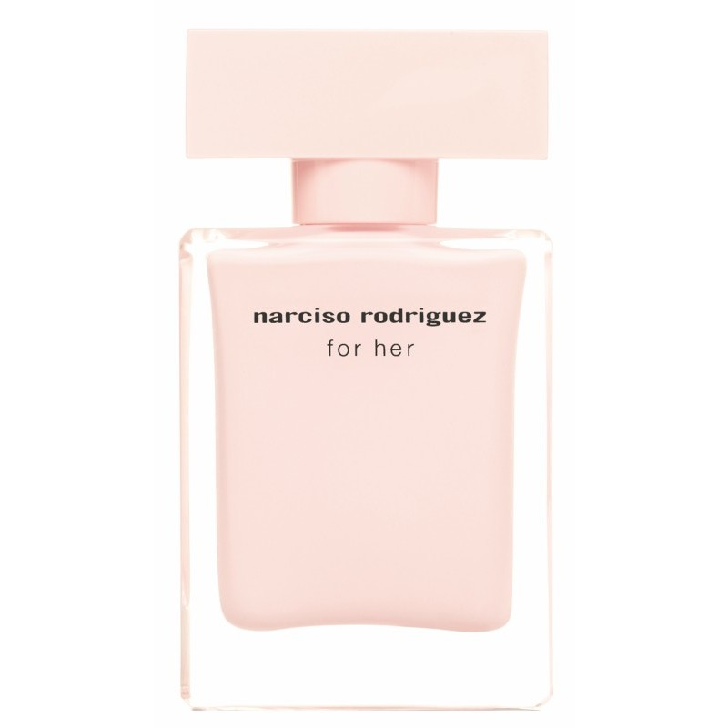 Narciso Z Her Edp Spray 30 Ml.