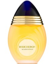 Boucheron For Her EDP 100 ml