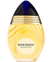 Boucheron For Her EDT 100 ml