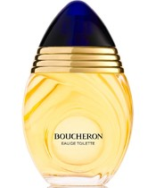 Boucheron For Her EDT 50 ml