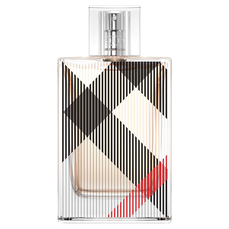 burberry-brit-for-her-edp-50-ml-1.jpg 6832ba23834b4
