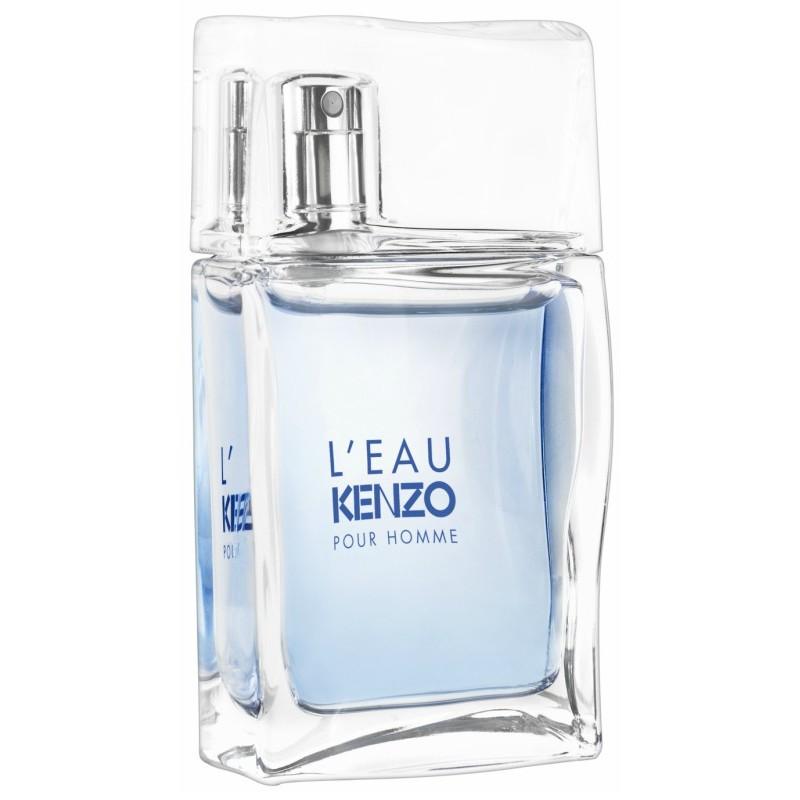 Kenzo Leau Pour Homme EDT 30 ml