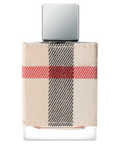 Burberry London For Her EDP 30 ml