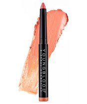 Youngblood Color-Crays Lip Crayon Matte 1.4 gr. - Surfer Girl