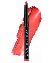 Youngblood Color-Crays Lip Crayon Matte 1.4 gr. - Rodeo Red