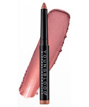 Youngblood Color-Crays Lip Crayon Matte 1.4 gr. - Hollywood Nights
