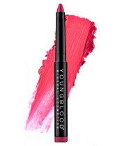 Youngblood Color-Crays Lip Crayon Matte 1.4 gr. - Valley Girl