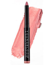Youngblood Color-Crays Lip Crayon Matte 1.4 gr. - Angeleno