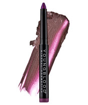 Youngblood Color-Crays Lip Crayon Matte 1.4 gr. - Napa Wine